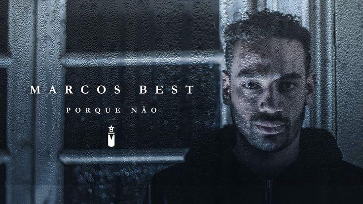 Marcos Best - Porque não