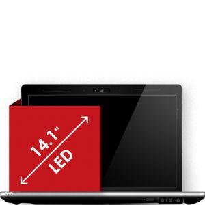 14,1 LED Οθόνη Laptop