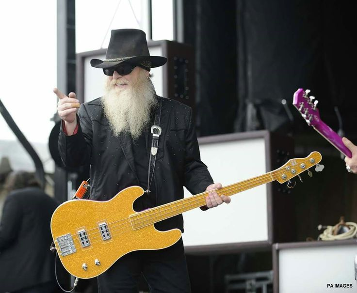 ab463862a5e821bad2eb5e8261529624 zz top the hill 14 best bass guitars & mods images on pinterest guitar, jazz and  at crackthecode.co