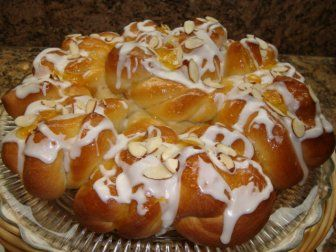 Sweet Recipes in Urdu Indian With Milk In Hindi with Bread with Maida for Kids For Holi In Hindi : Sweet Dough Recipe Sweet Recipes In Urdu Indian With Milk In Hindi With Bread With Maida For Kids For Holi In Hindi For Diwali With Carrat