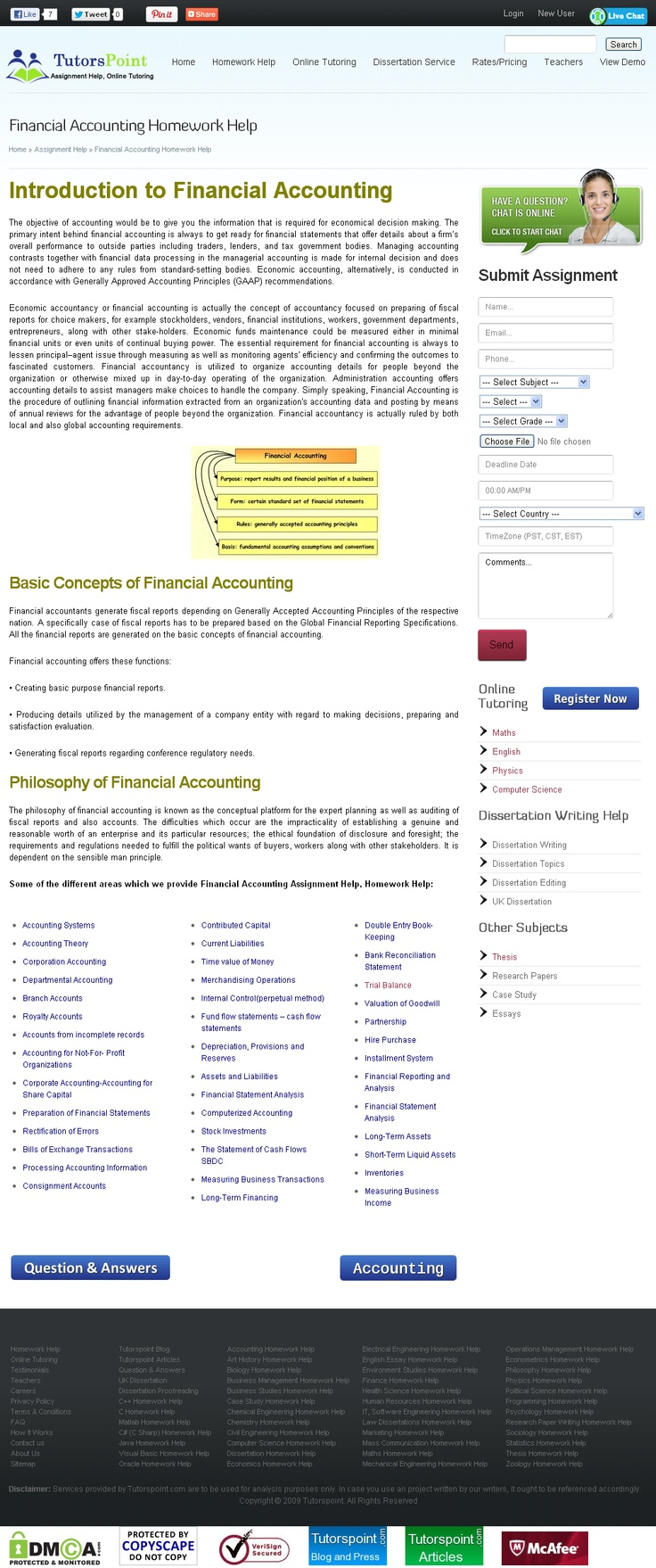 financial accounting assignment help aqa food technology  studydaddy is the place where you can get easy online accounting homework help best financial accounting assignment help service from all assignment help at