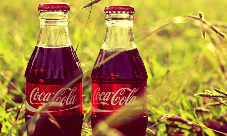Yarnell WilKinson - High Resolution Wallpapers coca cola wallpaper - 1920 x 1200 px