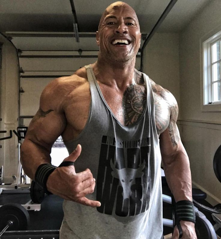 """73 Likes, 2 Comments - Mr Fitness (@fitnessmodels_and_beasts2017) on Instagram: """"When it comes to 'beasts' Dwayne Johnson is in the dictionary! See what the Rock is cooking up!!…"""""""
