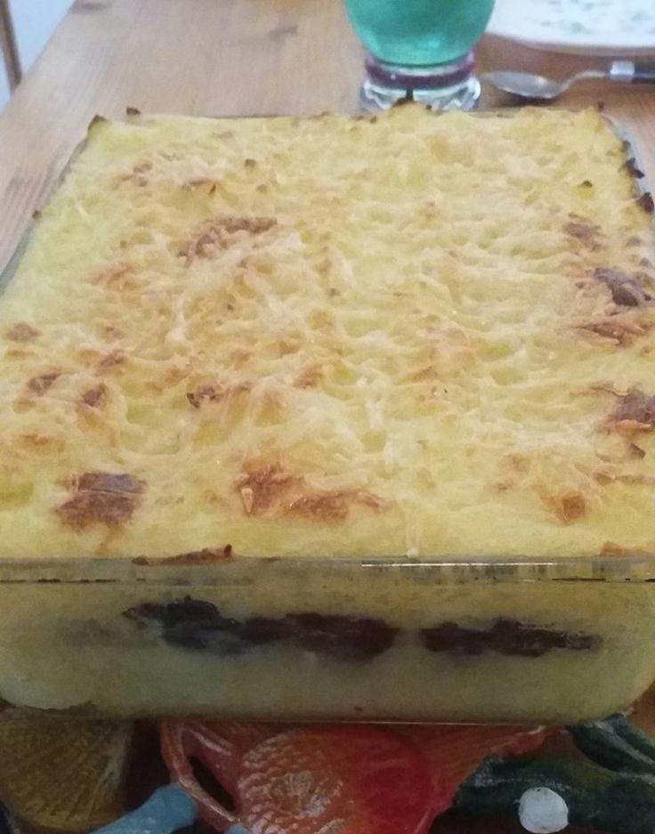 Plus de 1000 id es propos de la cuisine de nenette mon - Cuisine 100 facons thermomix ...