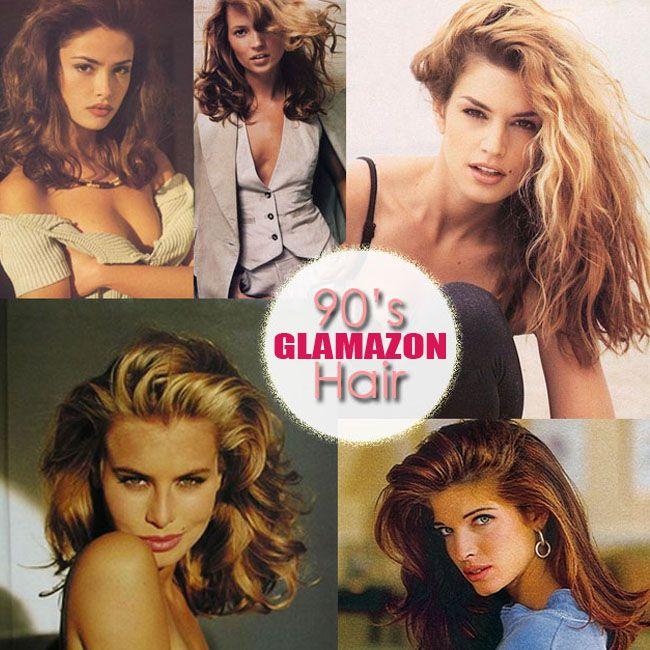 90s-hair-styles-GLAMAZON