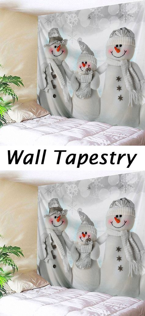 Are you looking for wall tapestry cheap casual style online? DressLily.com offers the latest high quality wall tapestry at great prices. Free shipping world wide.