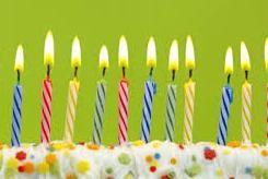 Get High-Quality Birthday Planning