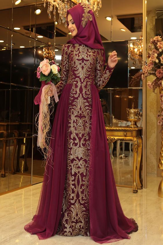 Remarkable and beauteous fashion abaya and hijab for girls Hijb and abaya are considered as current hot fashion trend that are likely to be carried by girls all over the world. Origin of hijab and …