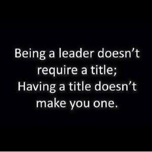 Famous Leadership Quotes Inspiration Best 25 Famous Leadership Quotes Ideas On Pinterest  Famous