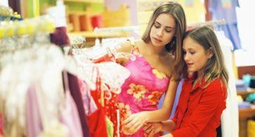 British clothing retailer increases cashflow & streamlines growth with DNBi #credit risk analysis. http://www.dnb.com/lc/credit-education/British-Retailer-increases-Cash-Flow-with-Instant-credit-risk-analysis.html #DnBData