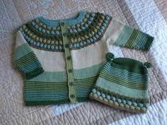 Erkek Bebek Ceket Modelleri - http://www.bayanlar.com.tr/erkek-bebek-ceket-modelleri/