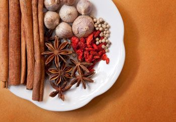 Ballarat Dentist: Cinnamon, Coriander, And Other Natural Breath Fresheners Visit us on http://cbddentalballarat.com.au