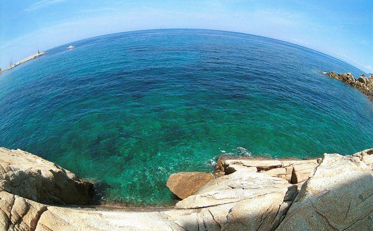 """Elba Island, Marciana Marina, """"Borgo del Cotone"""" Toscana, Italy, Photo by Pietro Bergamaschini on Panoramio"""