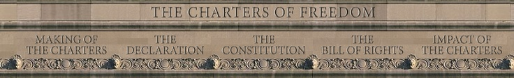 Join the Signers of the Declaration
