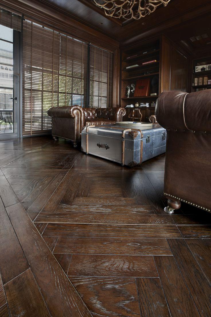 Timeless Beauty Inspired by Nature.   #RecycledWoodFlooring #Engineeredwoodflooring #wood #parquetflooring #refinishingwood #ReclaimedWoodFlooring #teak #woodfloor #art #design #interior #interiordesign #lantaikayu #flooring #Parquet #purewood #gracewood #livingroom #home #parket #architecture #instagram #floorart #solidwood #solidwoodflooring #natural #hardwoodfloors #creativeliving #nature #luxury
