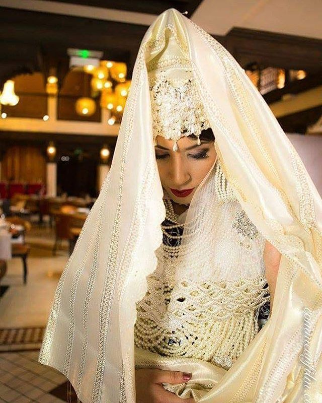 125 best images about Algerian wedding on Pinterest ...
