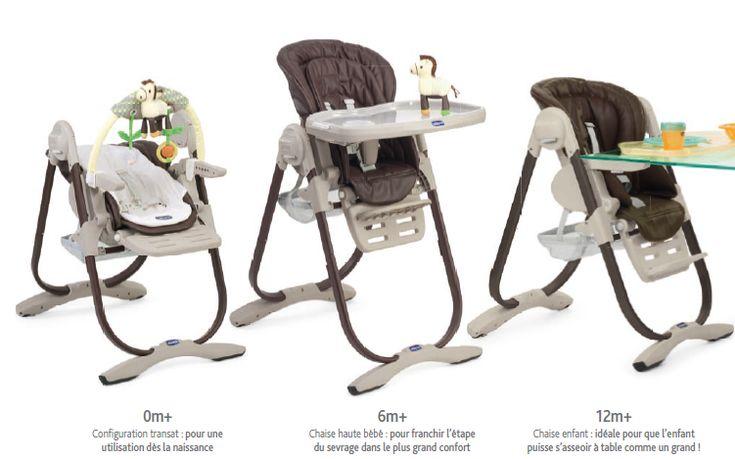 chaise polly magic - Recherche Google