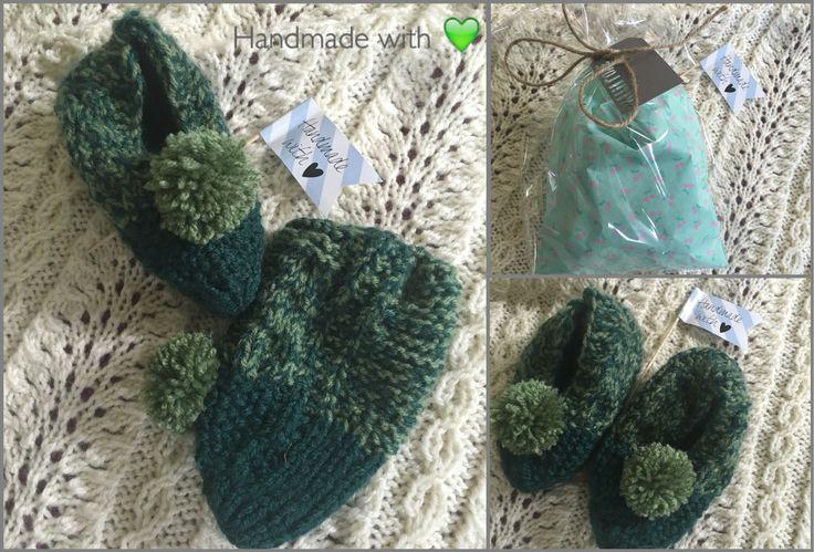 #handmadewithlove #knitting #strikking #ull #welna #robionenadrutach #rekodzielo#handmade #homemade #notforkids