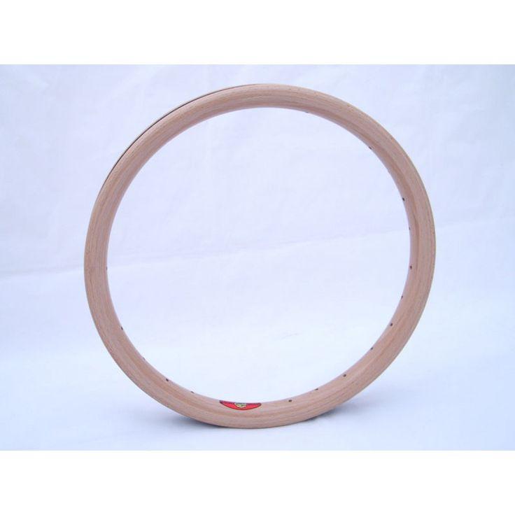 Cerchio per bicicletta pieghevole Brompton - Modello Pneumatico