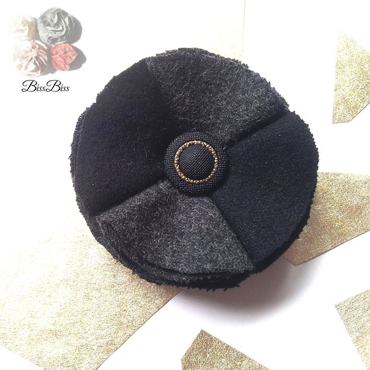 BissBiss   #bissbiss #shopbissbiss #fabricflowers #flowers #handmade #handmadewithlove #ooak #accessories #ecofashion #sustainable   #brooch #flowerbrooch #pin #jewelry