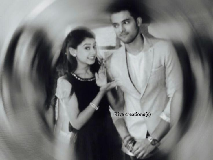 Awsssmmmmm edit found on tweeter........luv dem♥♥♥