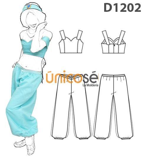 D1202 www.unicose.net