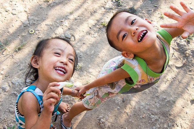 Самостоятельные путешествия во Вьетнам