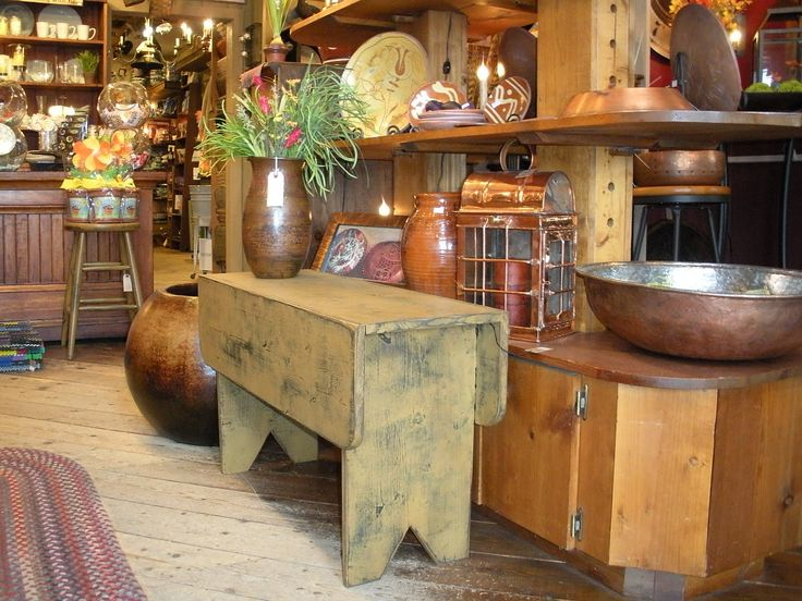 country furinture for the house pics | Home Sweet Home: Primitive Country Furniture