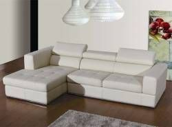 Sectional Sleeper Sofa Fiona Sectional Sofa Sectional Sofas Eshop Cyprus Furniture Online Furniture