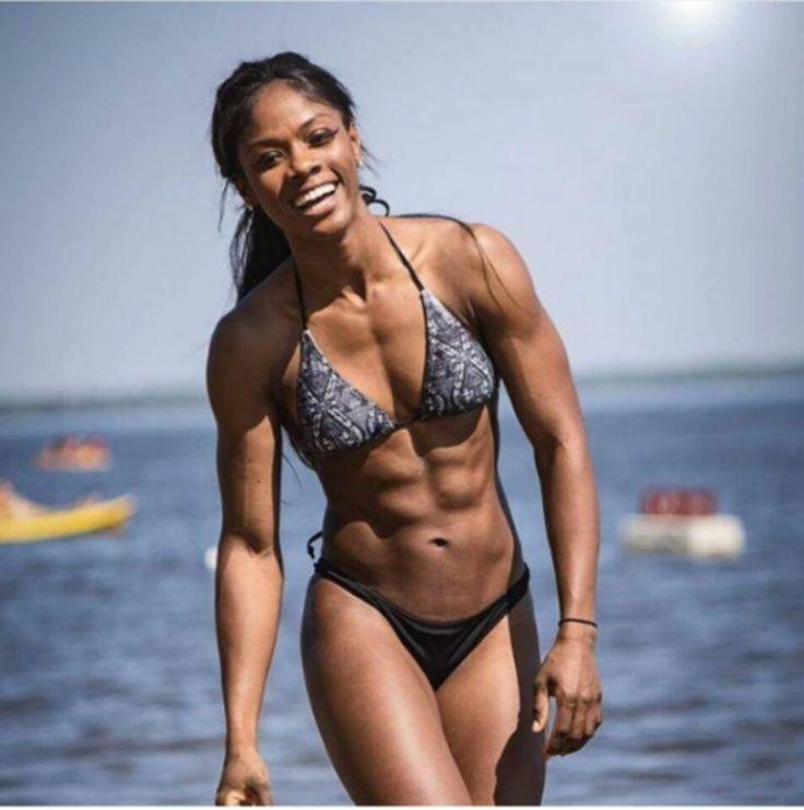 Anal vids black girl bikini models having orgasm