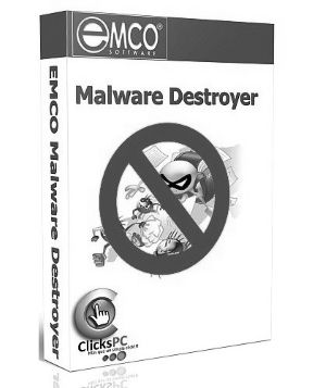 what is the best antivirus software for windows server 2008