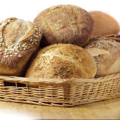 whole grains guide recipes cooking tips and nutrition information for healthy whole