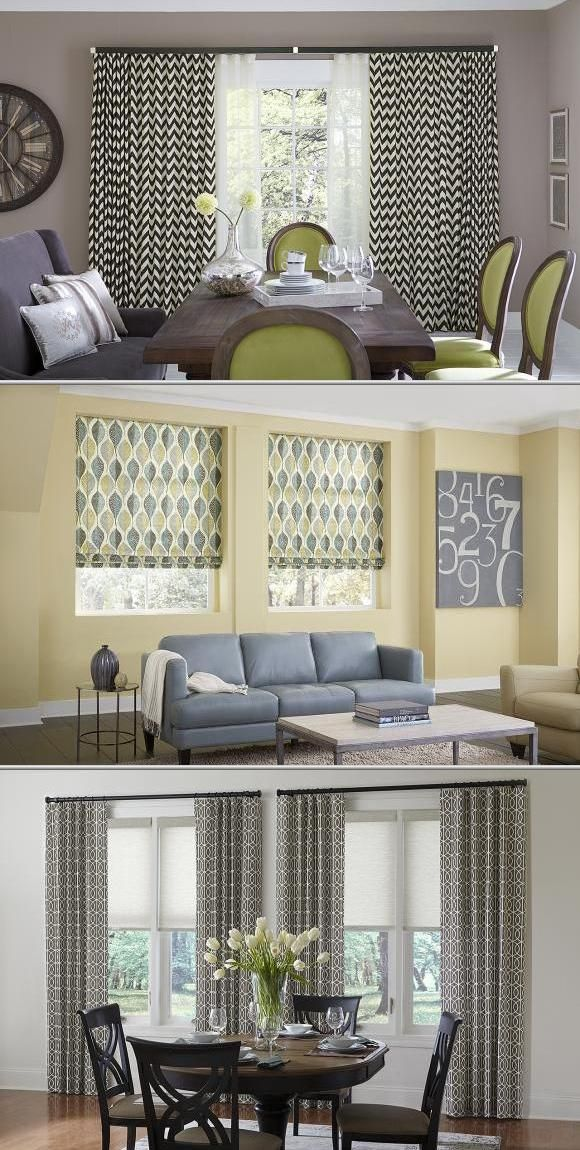3 Day Blinds has home decorators and window treatment experts for residential and commercial spaces. They offer free consultation and have fast installation. Please check out their rates.
