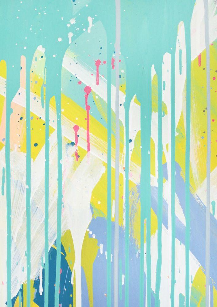 Image of New Release! Jade Print