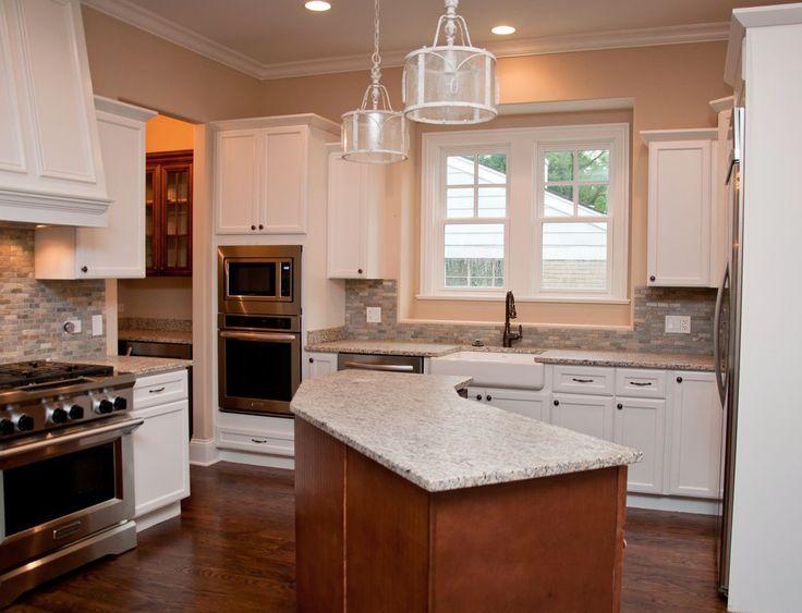 Best 25 Kitchen Cabinets Wholesale Ideas On Pinterest