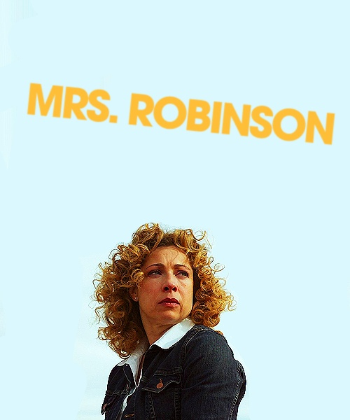 codename: Mrs RobinsonDoctors Whotorchwood, Rivers Songmelodi, Rivers T-Shirt, Doctor Who, Rivers Songs Melody, Dr. Who