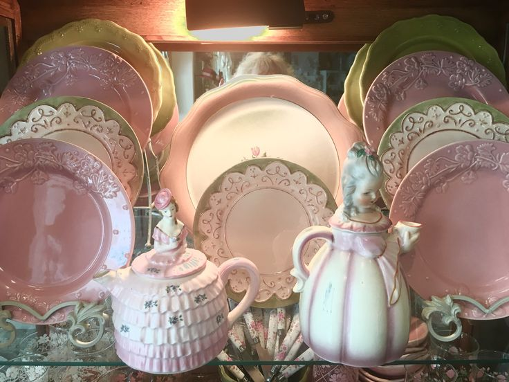 kitchen china cabinet