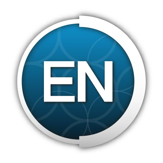 Free download of endnote in macbook