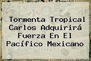 http://tecnoautos.com/wp-content/uploads/imagenes/tendencias/thumbs/tormenta-tropical-carlos-adquirira-fuerza-en-el-pacifico-mexicano.jpg Huracan Carlos. Tormenta tropical Carlos adquirirá fuerza en el Pacífico mexicano, Enlaces, Imágenes, Videos y Tweets - http://tecnoautos.com/actualidad/huracan-carlos-tormenta-tropical-carlos-adquirira-fuerza-en-el-pacifico-mexicano/