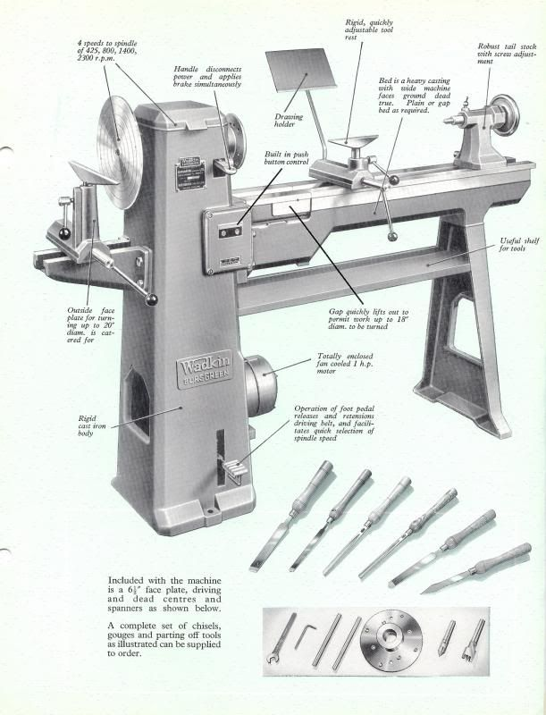 ... Woodworking tools on Pinterest | Wood working, Japanese tools and Hand