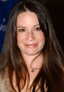 Holly Marie Combs Plastic Surgery Before and After