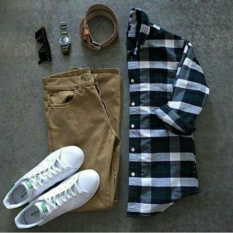 camisa linda!