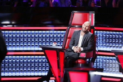 Find out here: Who Won The Voice Knockouts 2015 Tonight? Knockout Rounds Night 2 | Gossip & Gab