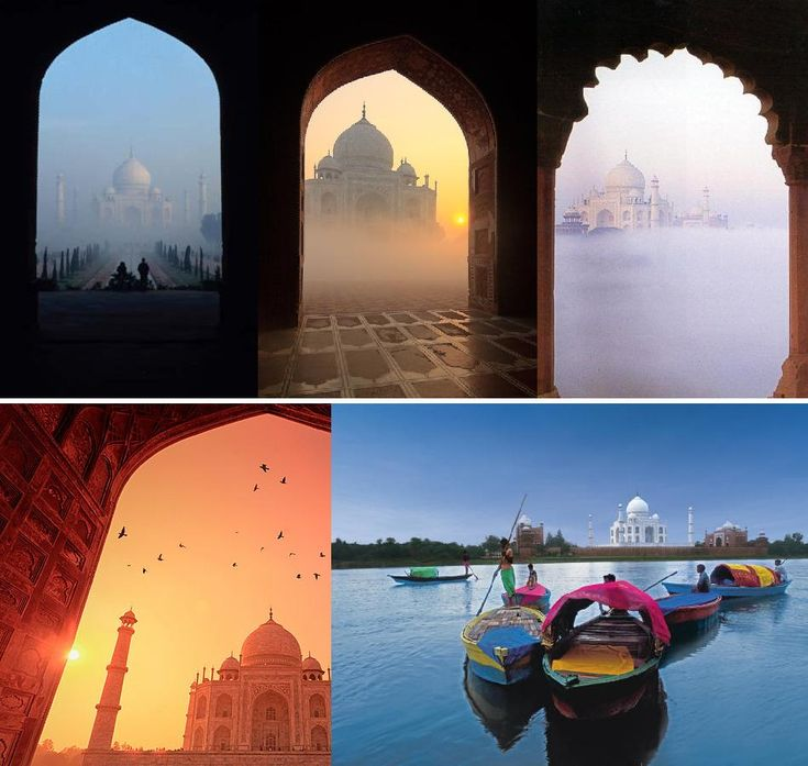 Day Trip To Taj Mahal by Car – India Tours – Taj Mahal Tours @ Travel Agents in Delhi http://toursfromdelhi.com/day-trip-to-taj-mahal-by-car