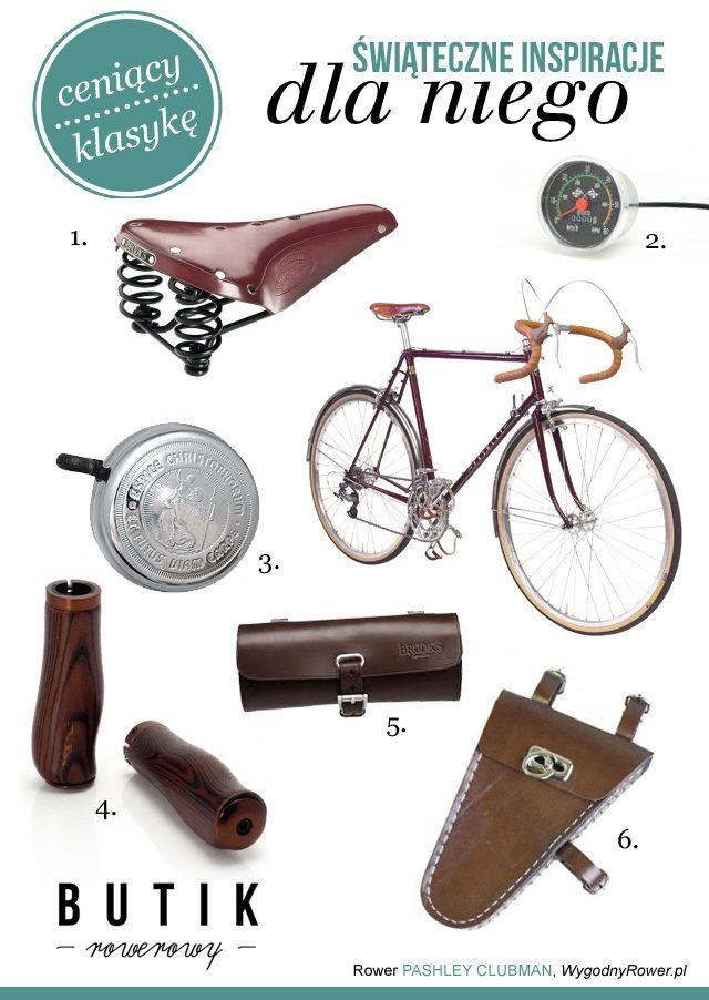 #set #pack #forhim #him #he #brooks #men #pashley #skin #oryginal #brooksengland #retro #fashion #bikefashion #grips #saddle #inspiration #fashion #fashionable #cool