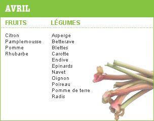 """Les compléments alimentaires """"GERMA"""" sont une tradition à l'Abbaye de Sept-Fons depuis 1930, le début de leur GERMALYNE, un des premiers compléments alimentaires en France. Depuis lors, en associant le germe de blé à d'autres ingrédients naturels, ils vous proposent une gamme de compléments alimentaires naturels riches en protéines végétales, vitamines naturelles et minéraux naturels et en acides gras polyinsaturés essentiels www.boutique-abbayedeseptfons.com/?part=VA-PT"""