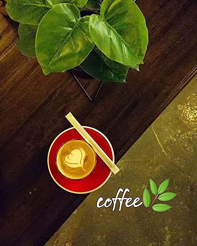 New The 10 Best Dessert Ideas Today With Pictures استخلاص القهوة نشكر كافي استخلاص القهوة لضيافتهم لنا Coffee Extraction تم افتت Herbs Coffee Security