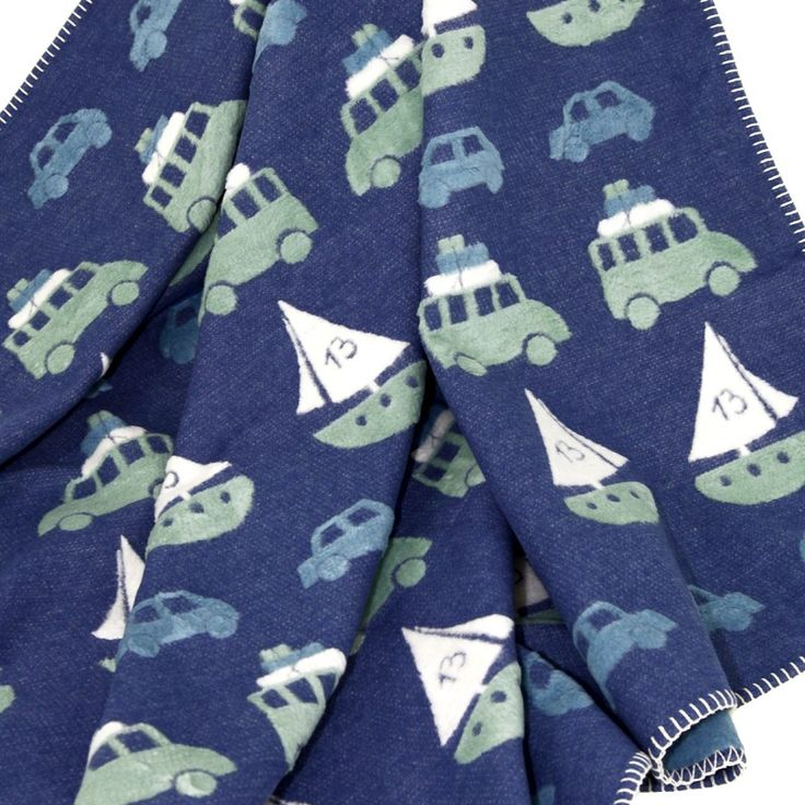 Perfect as a gift or to use for your own baby. This gorgeous blanket will feel divine against your little-one's skin. Click on the link below to buy online https://homeproductions.com.au/shop/children/new-arrivals/cars-boats-cot-blanket-blue.html