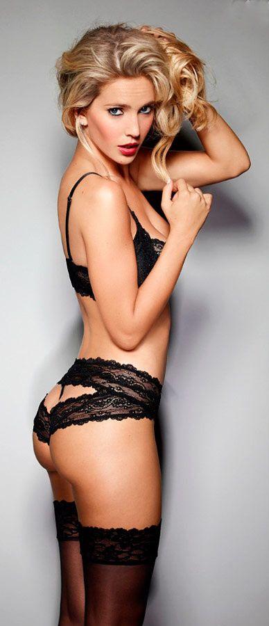 luisana lopilato foto sexy