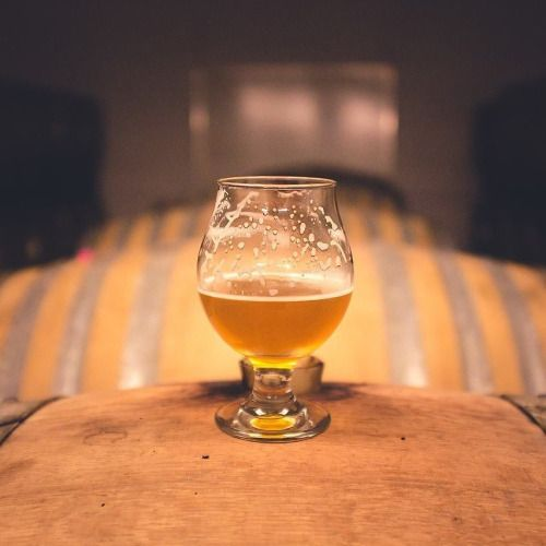 New #Smartphone App Knows When Your Beer Is Stale #SFLR #Beer...